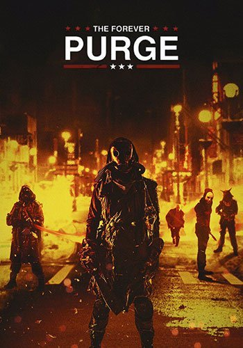gallery-the-forever-purge